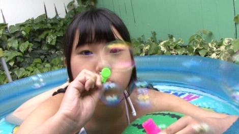 seino_fusenmikeneko_00026.jpg