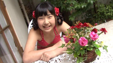 seino_fusenmikeneko_00035.jpg