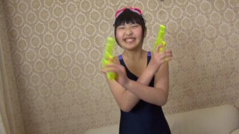 seino_fusenmikeneko_00042.jpg