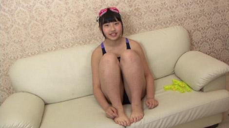 seino_fusenmikeneko_00048.jpg