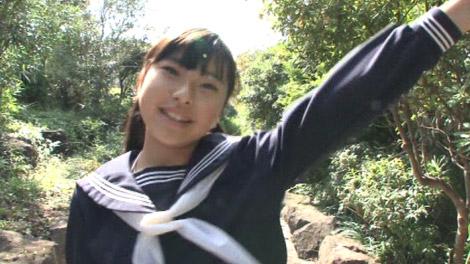 seino_sirayama_00002.jpg