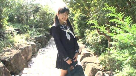 seino_sirayama_00003.jpg