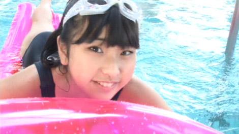 seino_sirayama_00017.jpg