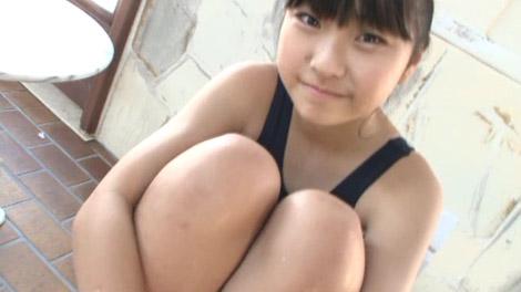 seino_sirayama_00018.jpg