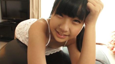 seino_sirayama_00092.jpg