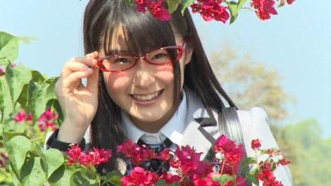 seishun_aoikoharu_00001.jpg