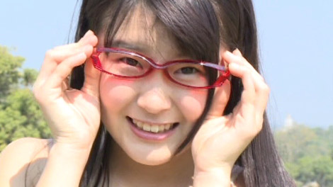 seishun_aoikoharu_00014.jpg