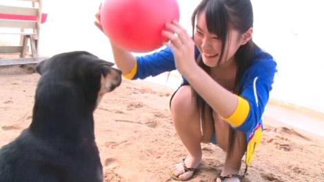 seishun_aoikoharu_00016.jpg
