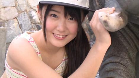 seishun_aoikoharu_00074.jpg