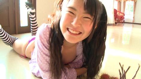 seishun_aoikoharu_00077.jpg