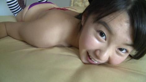 seishun_aoikoharu_00085.jpg