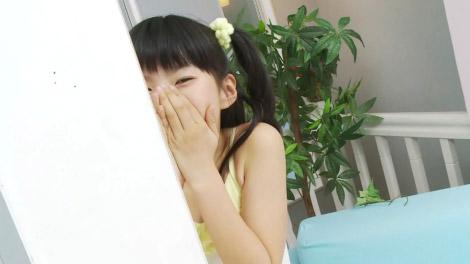 seria_chu_00125.jpg