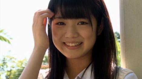 serizawa_allstar_00001.jpg
