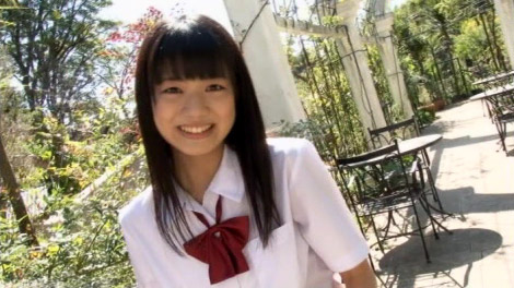 serizawa_allstar_00009.jpg