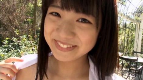 serizawa_allstar_00011.jpg