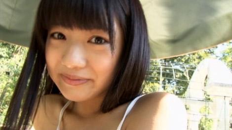 serizawa_allstar_00017.jpg