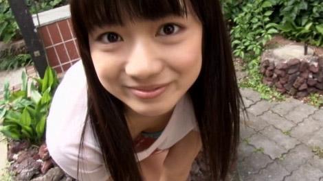 serizawa_allstar_00022.jpg