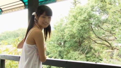 serizawa_allstar_00028.jpg