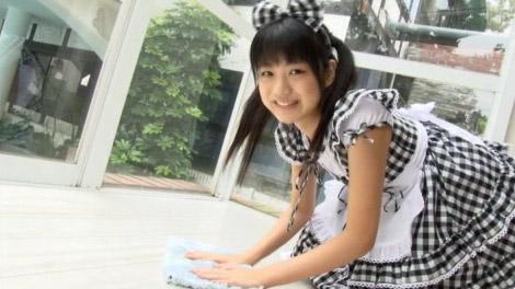 serizawa_allstar_00036.jpg