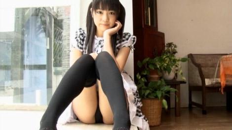serizawa_allstar_00038.jpg