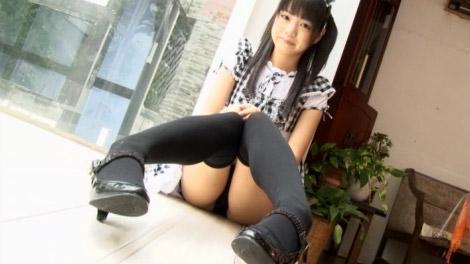 serizawa_allstar_00039.jpg