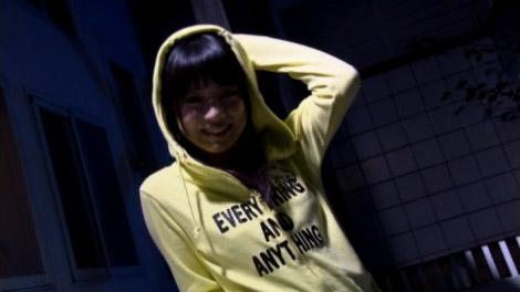 serizawa_allstar_00057.jpg
