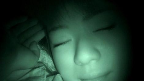 serizawa_allstar_00085.jpg