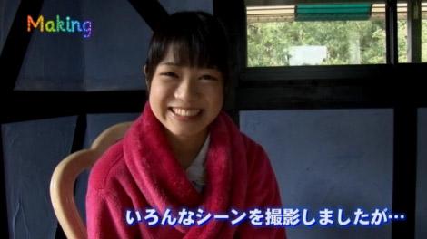 serizawa_allstar_00091.jpg