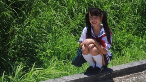 shiho_ritooohasyagi_00002.jpg