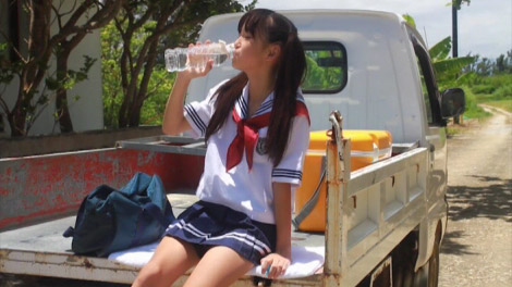shiho_ritooohasyagi_00003.jpg