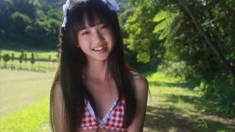shiho_ritooohasyagi_00010.jpg