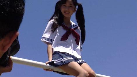 shiho_ritooohasyagi_00028.jpg