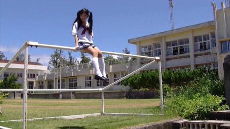 shiho_ritooohasyagi_00029.jpg