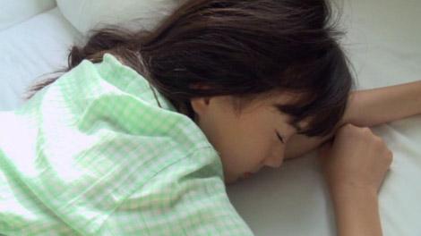 shimoe_hajimari_00003.jpg