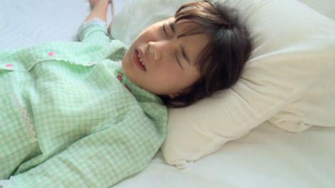 shimoe_hajimari_00004.jpg