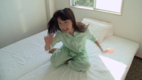 shimoe_hajimari_00005.jpg