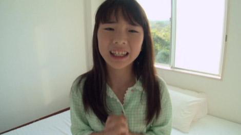 shimoe_hajimari_00006.jpg