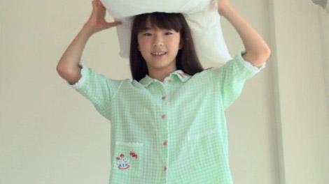 shimoe_hajimari_00009.jpg