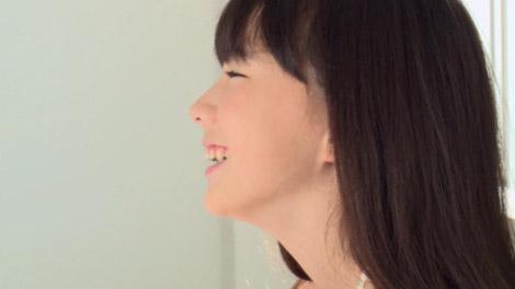 shimoe_hajimari_00021.jpg