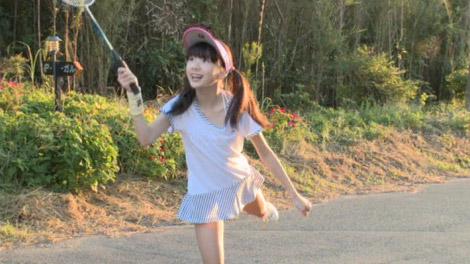 shimoe_hajimari_00031.jpg
