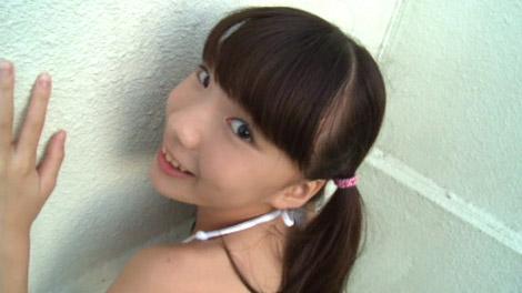 shimoe_hajimari_00035.jpg