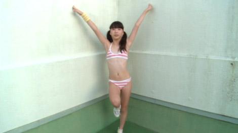 shimoe_hajimari_00036.jpg
