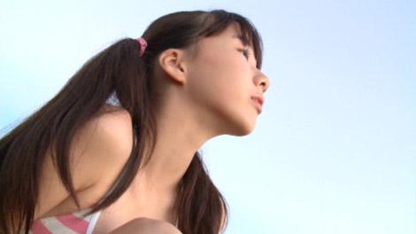 shimoe_hajimari_00038.jpg