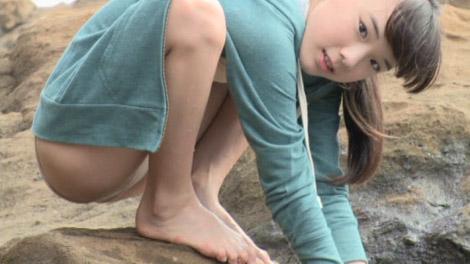 shimoe_hajimari_00045.jpg
