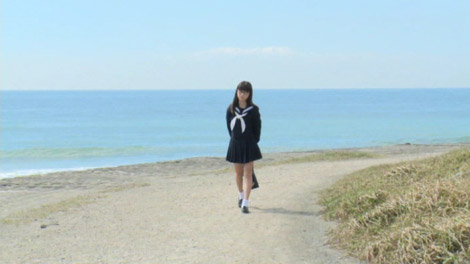 shimoe_hajimari_00050.jpg