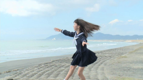 shimoe_hajimari_00051.jpg