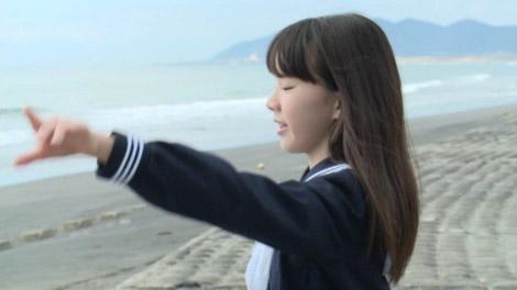 shimoe_hajimari_00052.jpg