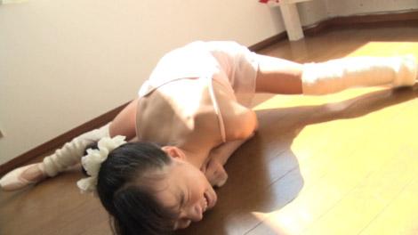 shimoe_hajimari_00063.jpg