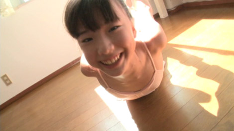 shimoe_hajimari_00064.jpg