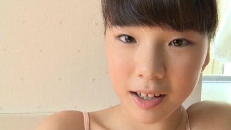 shimoe_hajimari_00071.jpg